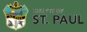county-horz-logo3